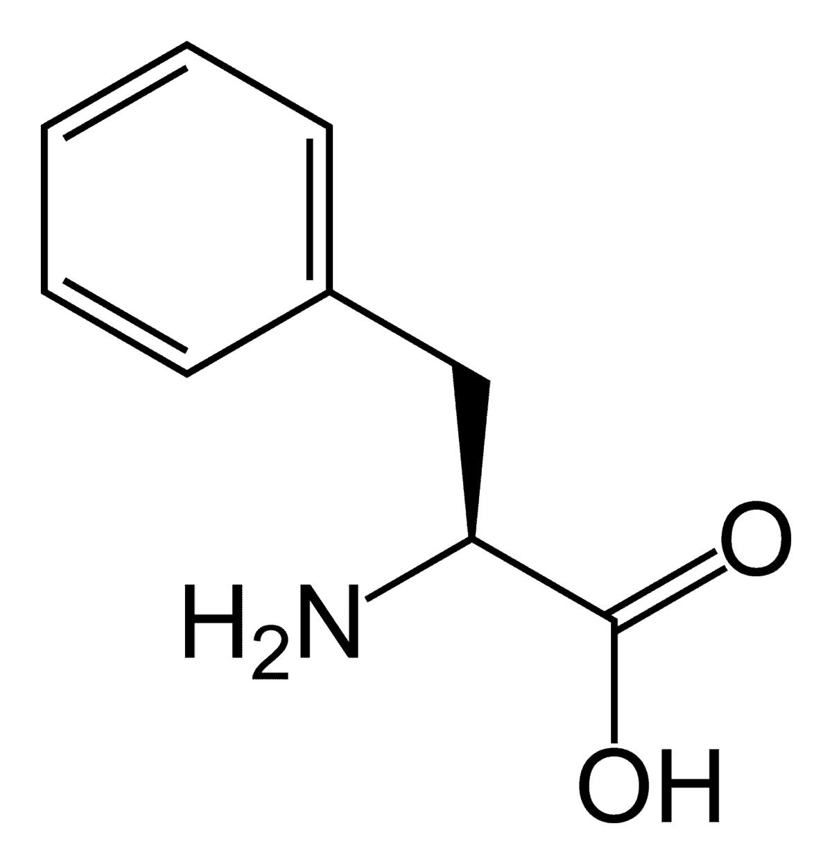 what is dlpa,dlpa dl phenylalanine,dlpa high,dlpa gnc,dlpa reviews,dlpa walmart,dlpa walgreens,dlpa anxiety,dlpa uses,dlpa vs tyrosine,