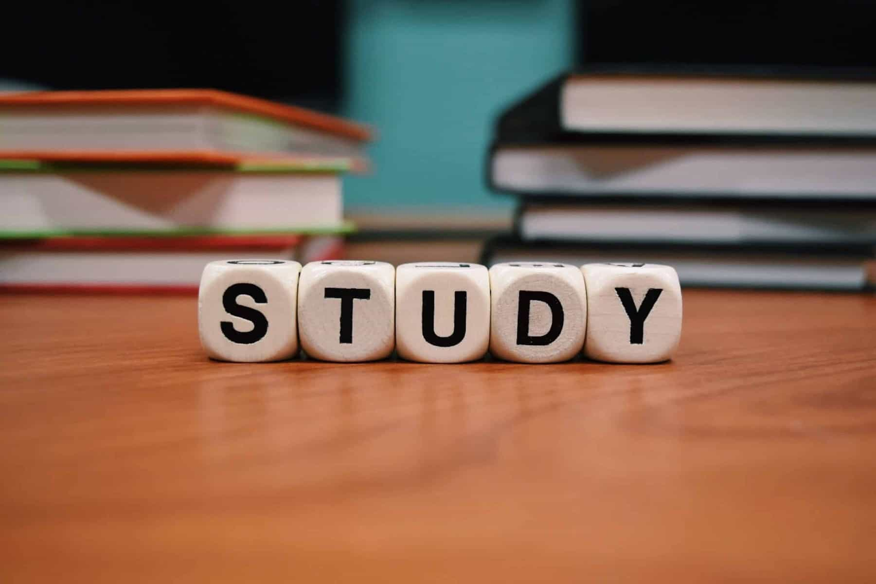 Best Nootropics for Studying, Best Nootropics for students, natural adderall alternatives