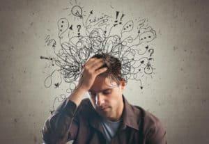 Best Nootropics for ADHD, ADHD Nootropics