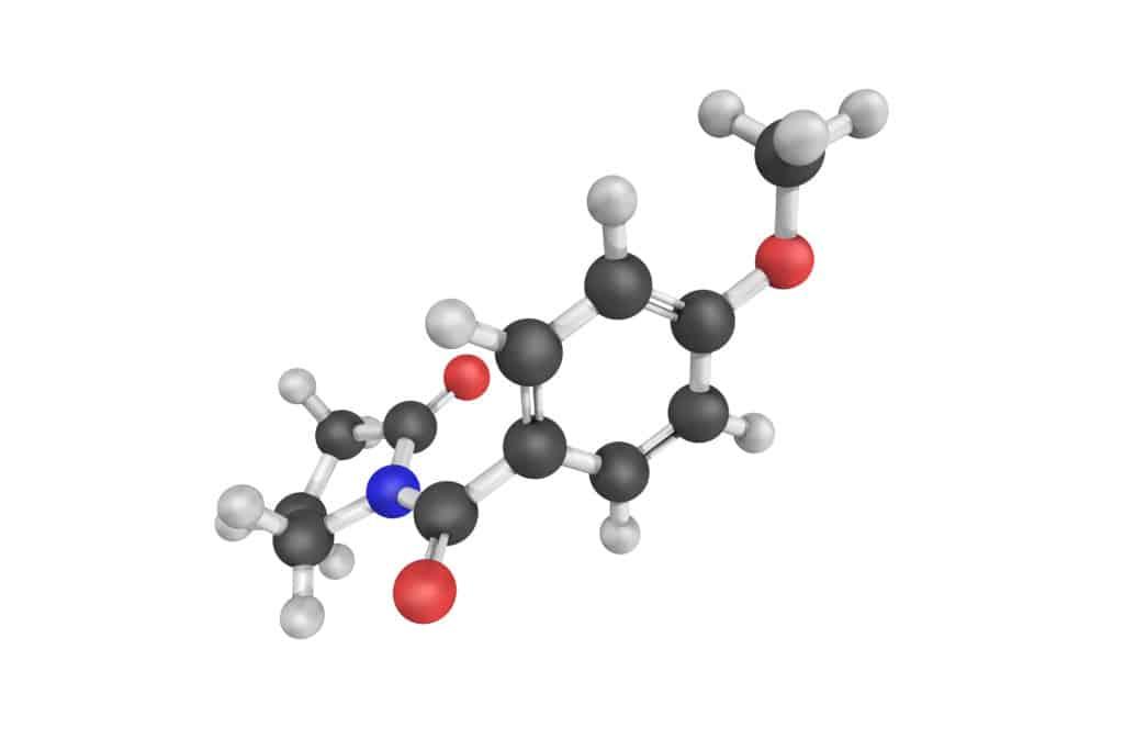aniracetam, nootropic for anxiety, animracetam for anxiety