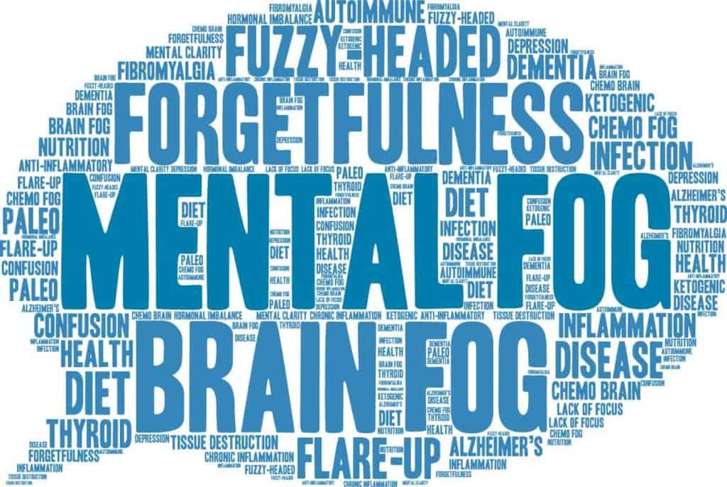 Brain-Fog_181002982