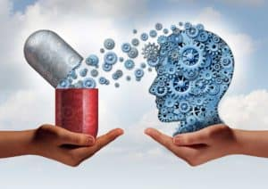 aniracetam anxiety,aniracetam for anxiety,aniracetam experience,aniracetam review,aniracetam sleep,phenylpiracetam vs aniracetam,how long does aniracetam last,aniracetam vitamin shoppe,aniracetam vs adderall,aniracetam tolerance