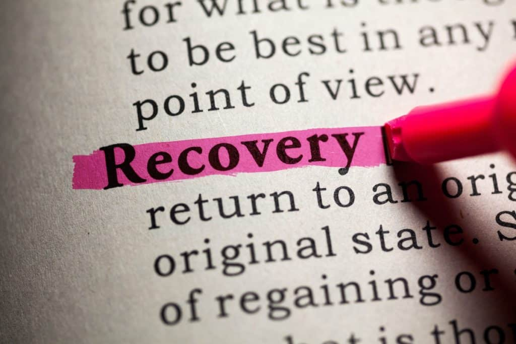recovery_93074406
