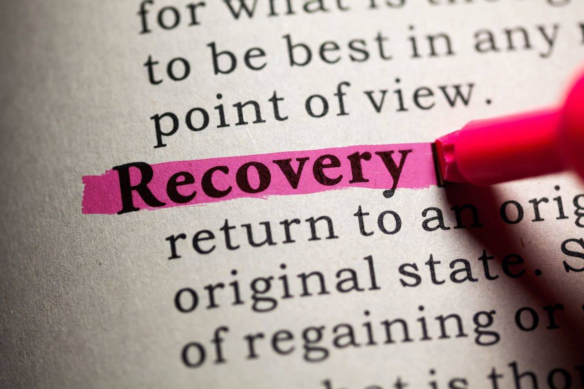 7 Best Nootropics For Addiction Recovery