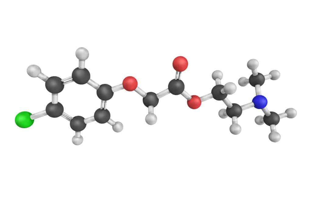 centrophenoxine,centrophenoxine reddit,centrophenoxine brain damage,centrophenoxine dosage,centrophenoxine benefits,centrophenoxine review,centrophenoxine dose,centrophenoxine side effects,centrophenoxine experiences,buy centrophenoxine,centrophenoxine powder,centrophenoxine vs dmae,centrophenoxine vs alpha gpc
