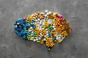 noopept,noopept benefits,noopept buy,noopept capsules,noopept choline,noopept dosage,noopept effects,noopept experience,noopept for sale,noopept nootropic,noopept online,noopept pills,noopept review,noopept sale,noopept side effects,noopept stack,noopept sublingual,noopept supplement,noopept tablets,noopept where to buy,nootropic drugs,nootropic foods,nootropic herbs,nootropic pills,nootropic stack,nootropic stack for studying