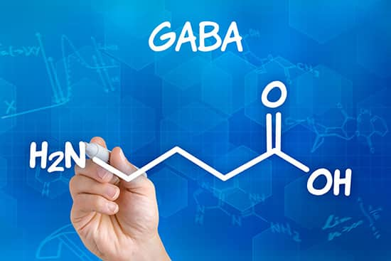 how to increase gaba and serotonin naturally,how to make brain produce gaba,how to increase gaba in the brain,what is gaba neurotransmitter,how to take gaba,where are gaba receptors located,how does alcohol affect gaba