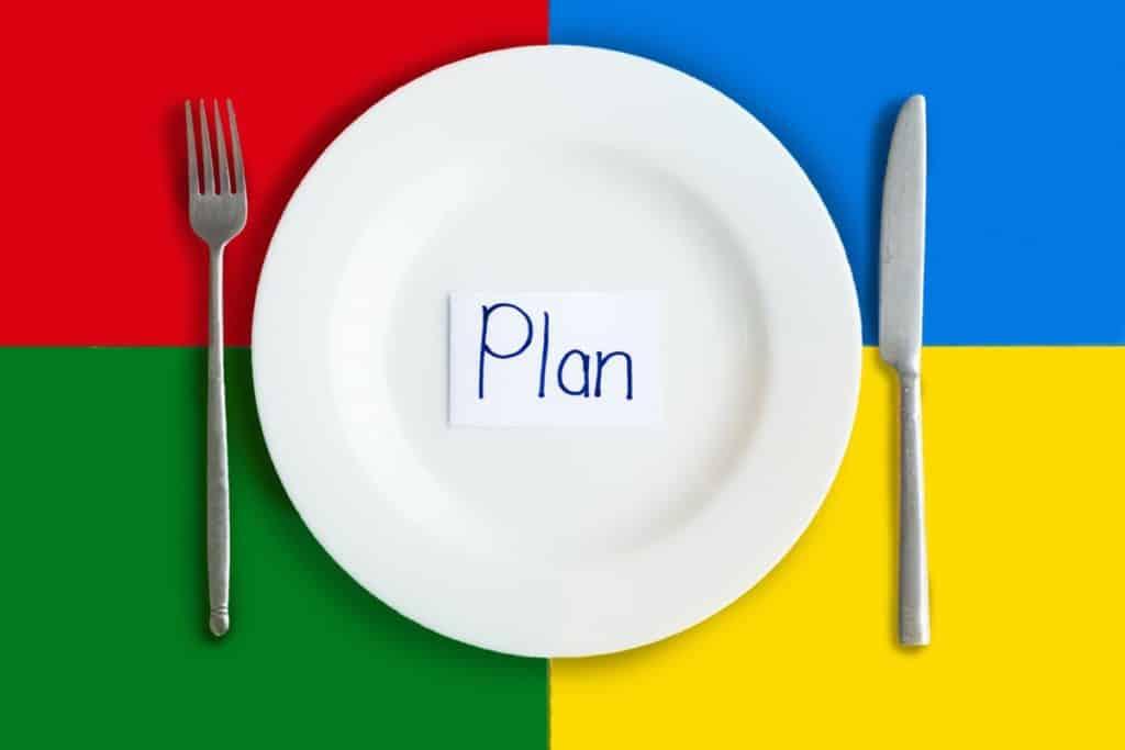 Plan-Fasting_293061419