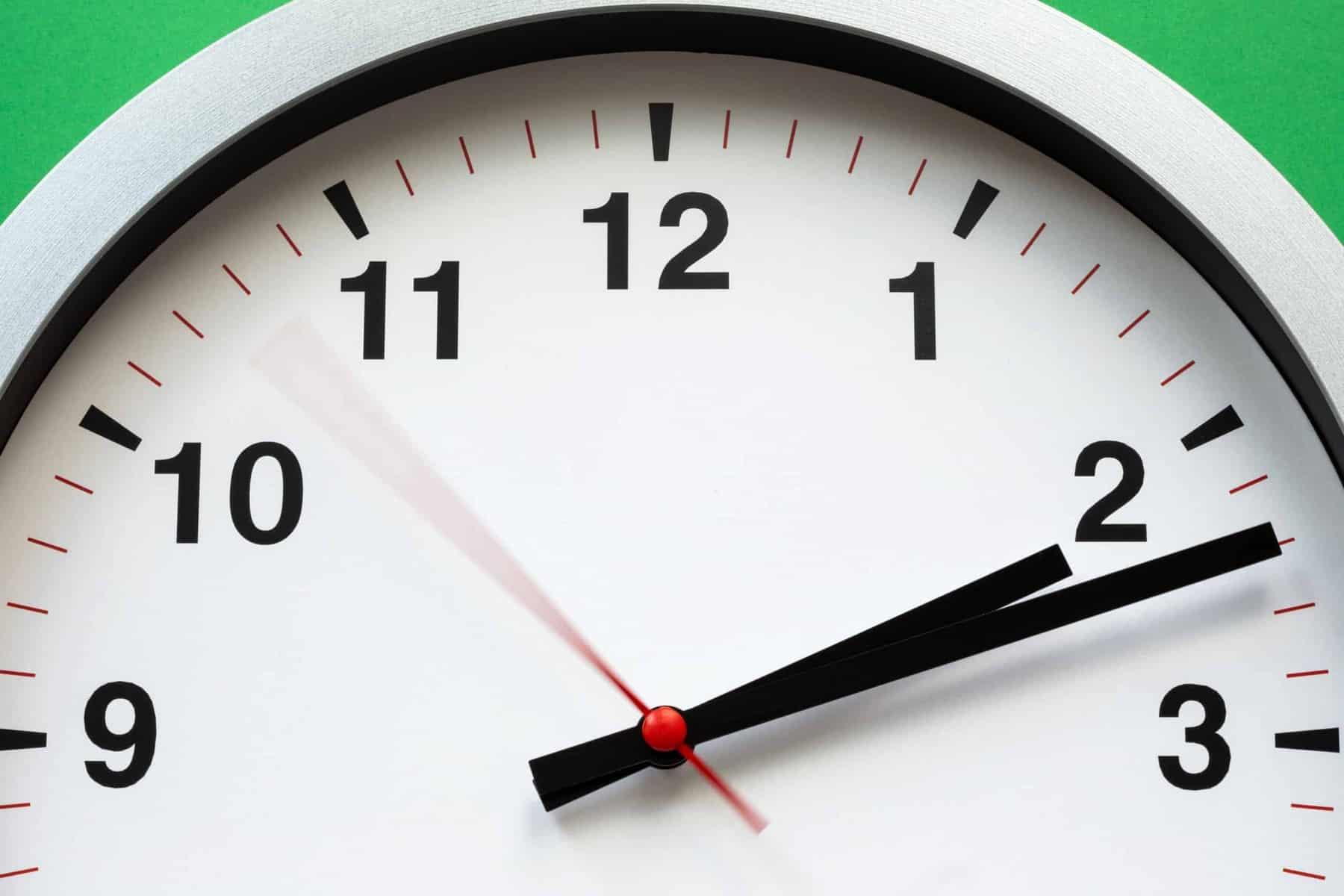 Intermittent fasting, best nootropics