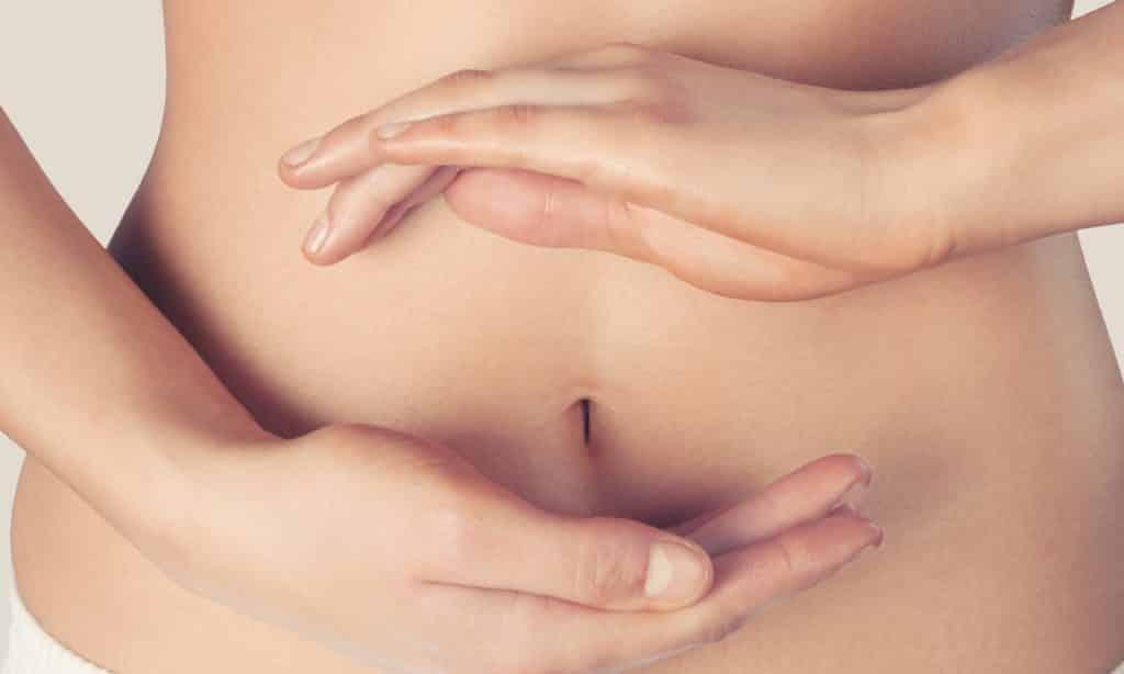 gut biome glutamate, probiotics for glutamate