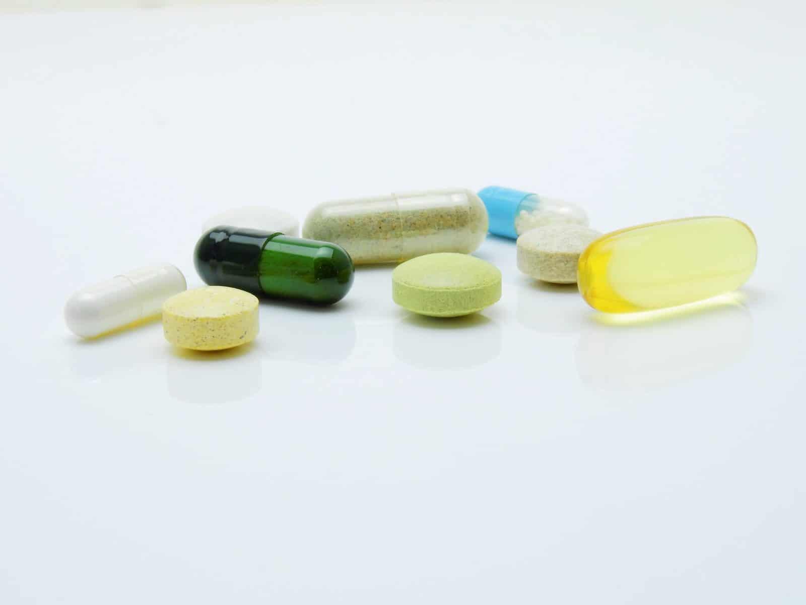 Nootropics for bipolar, supplements help with bipolar, bipolar help