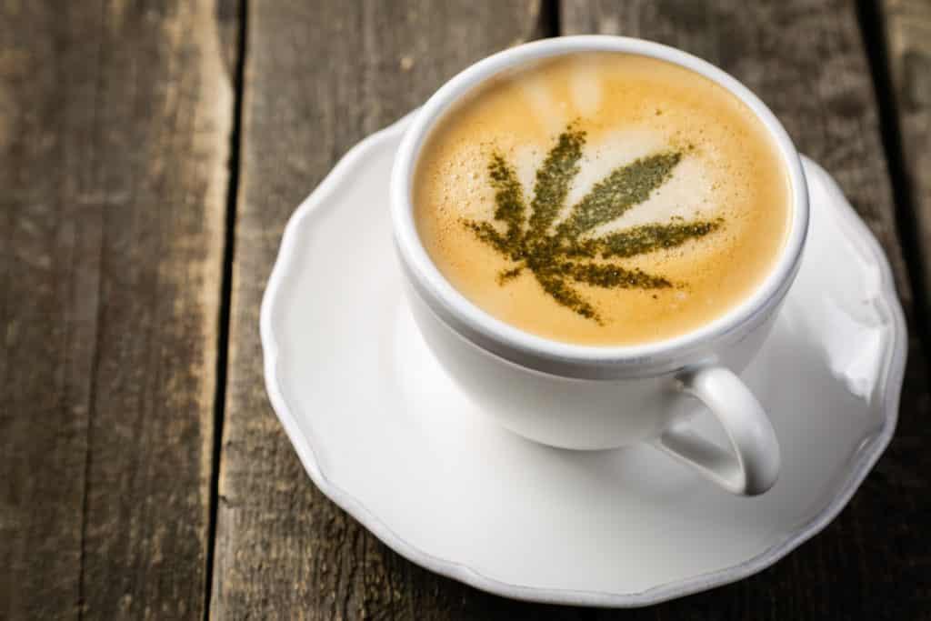 best cbd coffee, is cbd coffee legal