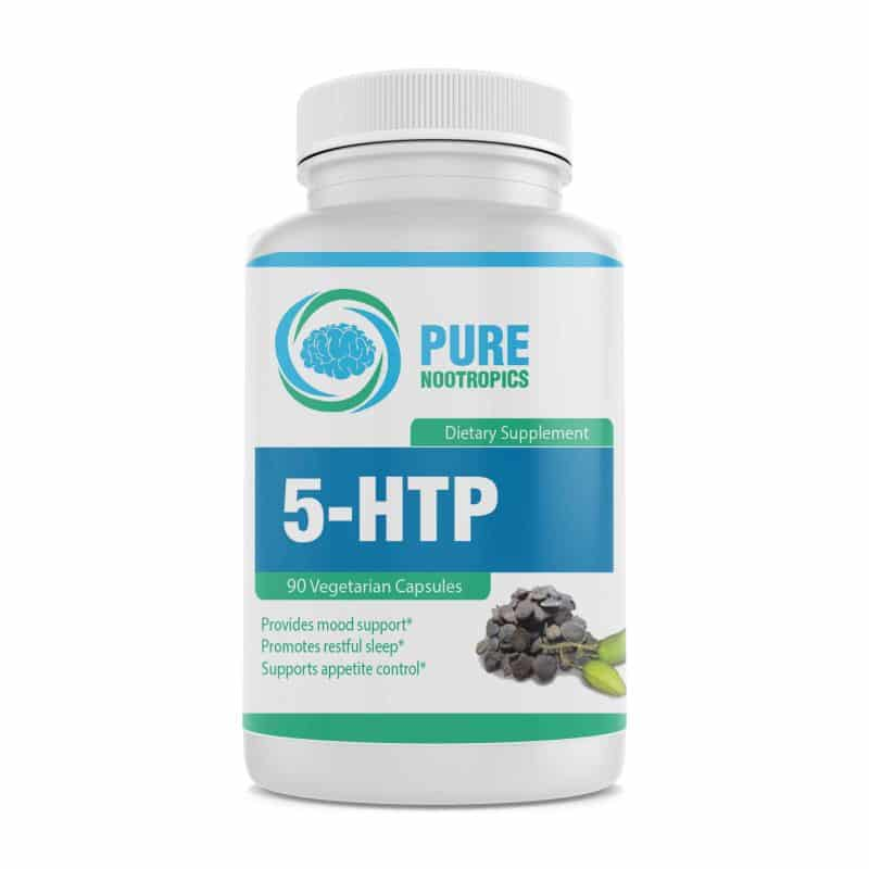 where to buy 5-HTP, buy 5-HTP from pure nootropics
