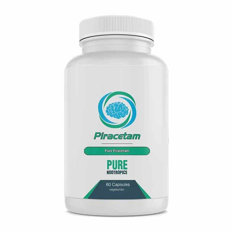 where to buy Piracetam, buy Piracetam from pure nootropics