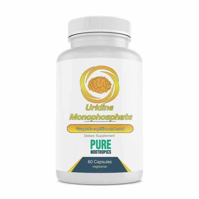 where to buy Uridine Monophosphate, buy Uridine Monophosphate from pure nootropics