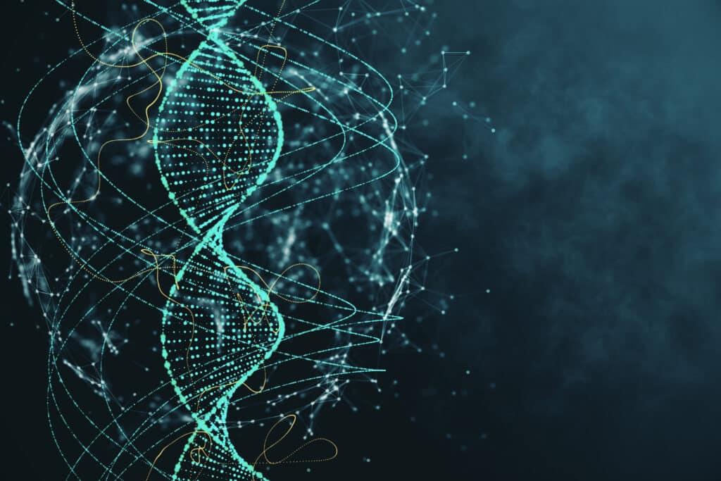 COMT gene mutations