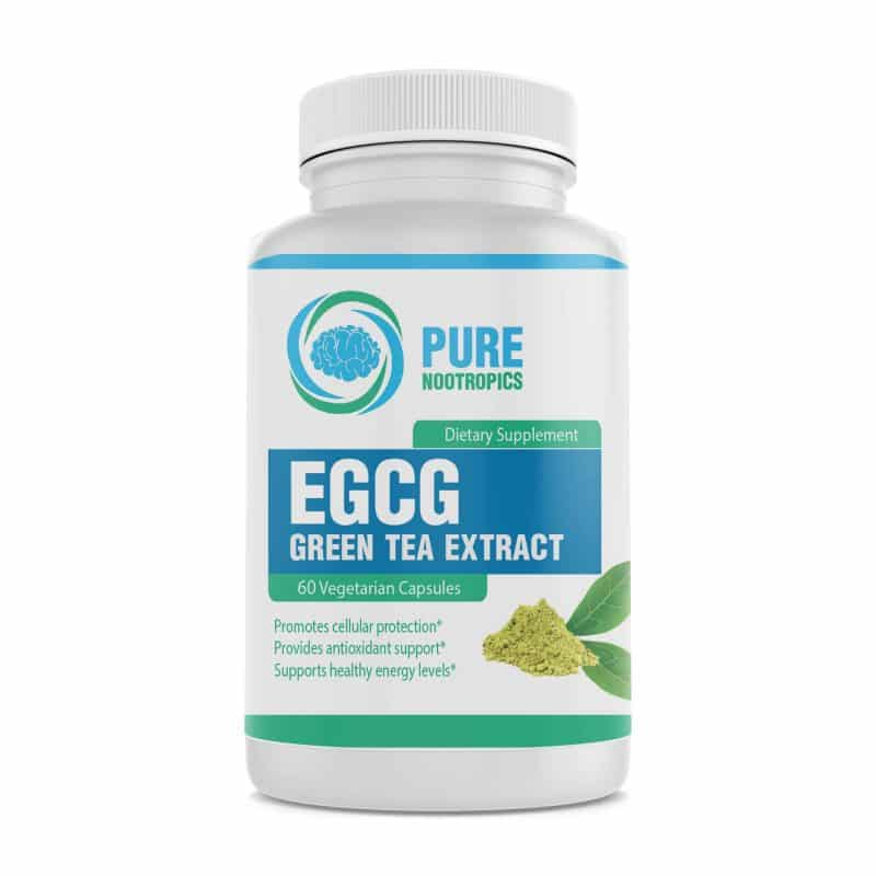 where to buy Green Tea Extract, buy Green Tea Extract from pure nootropics
