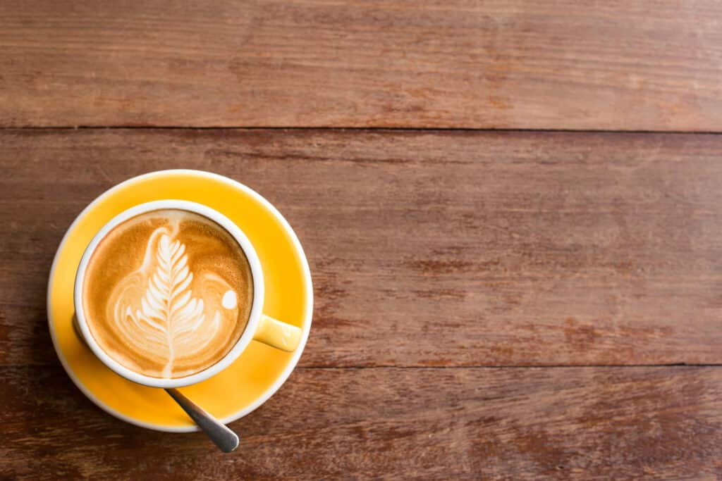 best cbd coffee, cbd nootropic, is cbd nootropic