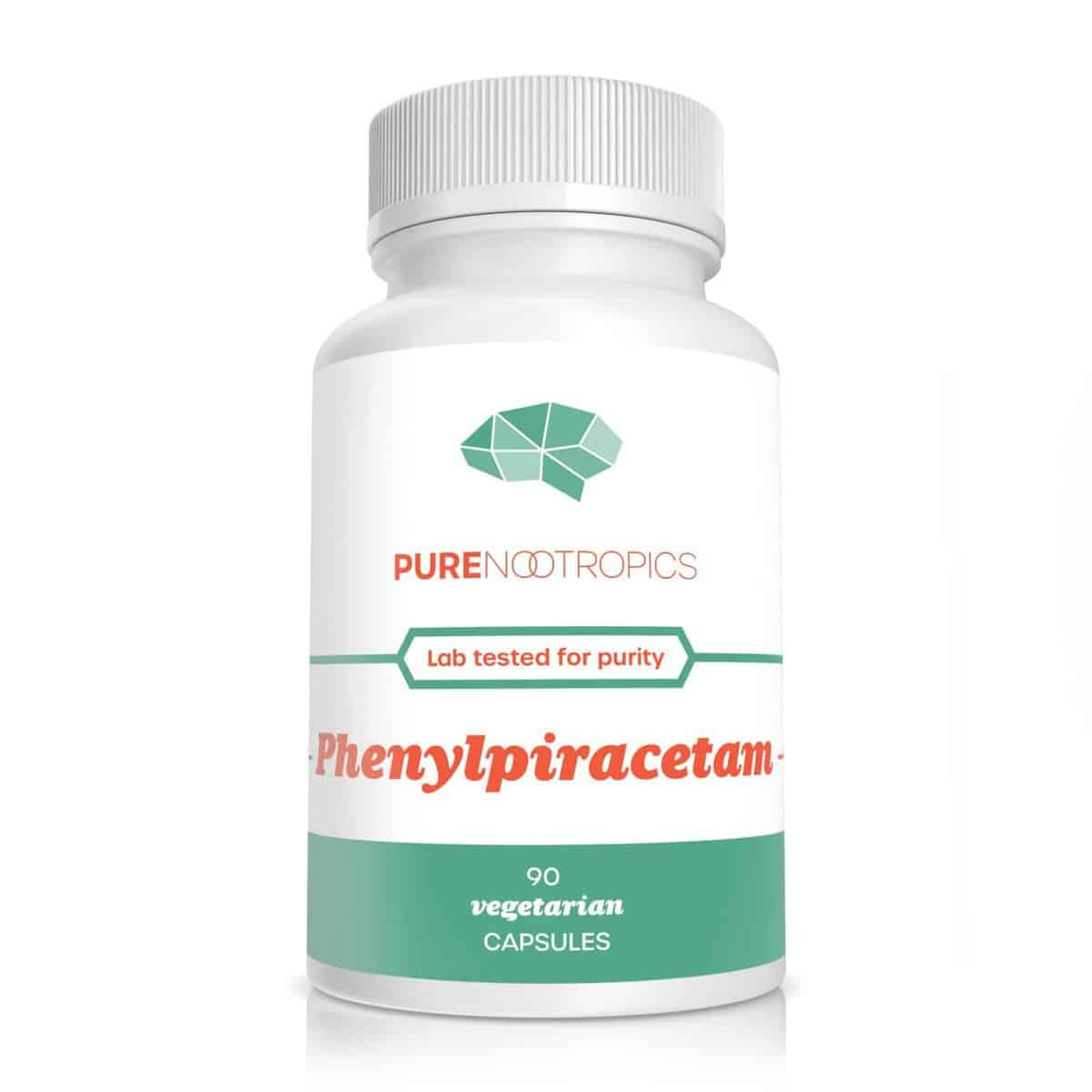 where to buy Phenylpiracetam, buy Phenylpiracetam from pure nootropics