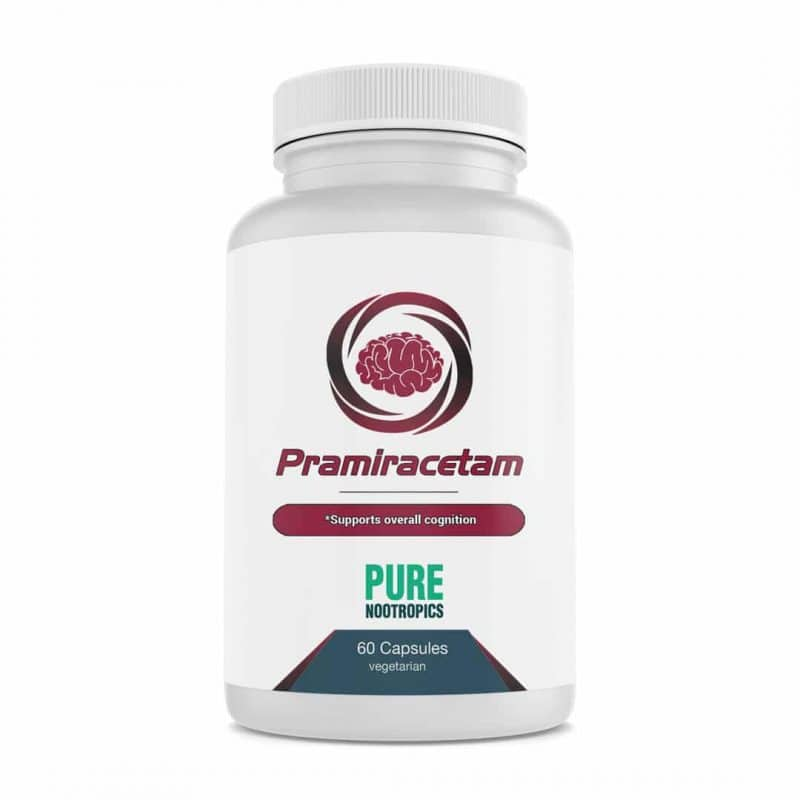 where to buy Pramiracetam, buy Pramiracetam from pure nootropics