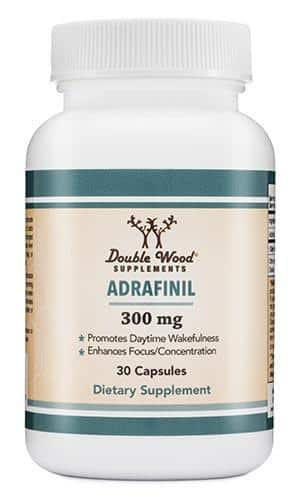 where to buy Adrafinil, buy Adrafinil from doublewood supplements