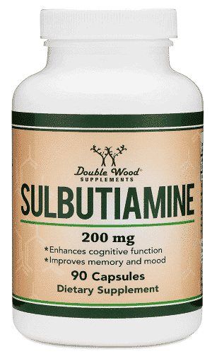 where to buy Sulbutiamine, buy Sulbutiamine from doublewood supplements
