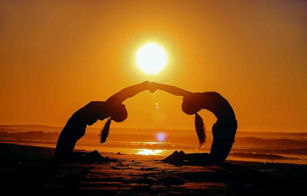 nootropics for yoga