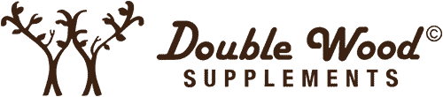 where to buy L-theanine, buy L-theanine from doublewood supplements