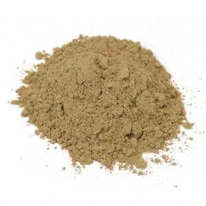 where to buy Green Tea Extract, buy Green Tea Extract from starwest botanicals