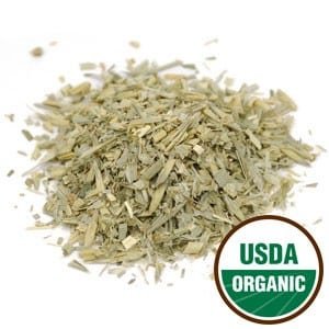where to buy Oat Straw, buy Oat Straw from starwest botanicals