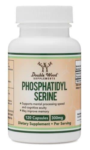 where to buy Phosphatidylserine, buy Phosphatidylserine from doublewood supplements
