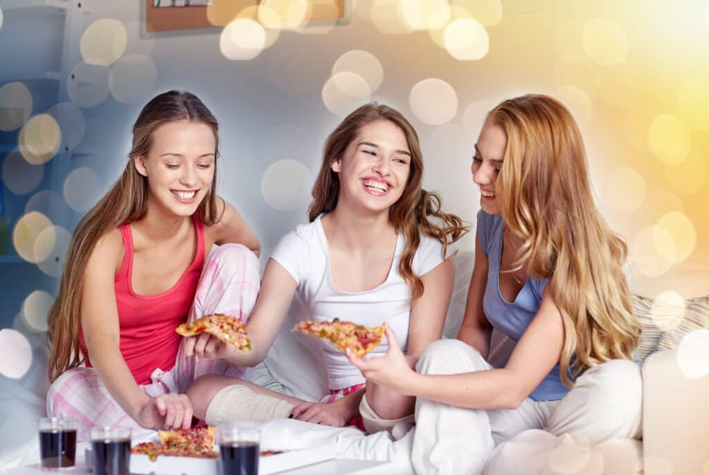 Metabolism and Mental Health: The Connection Between Blood Sugar, Cortisol, Anxiety, and Depression anxiety and depression Anxiety diabetics diabetes low glycemic foods, aka junk food