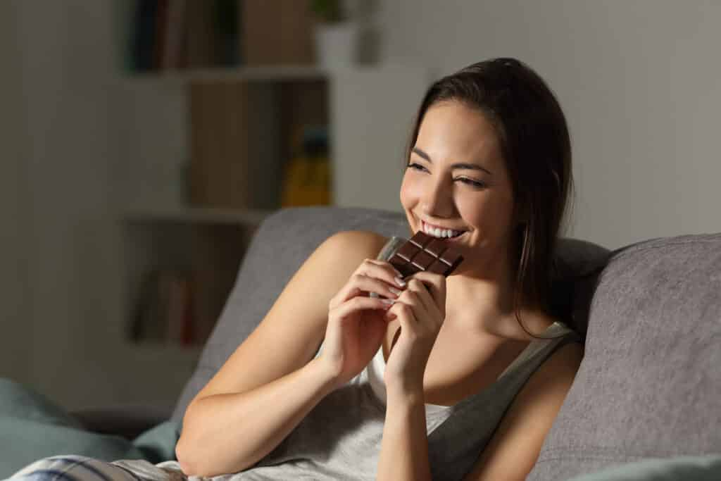 Metabolism and Mental Health: The Connection Between Blood Sugar, Cortisol, Anxiety, and Depression stress hormone response. blood sugar