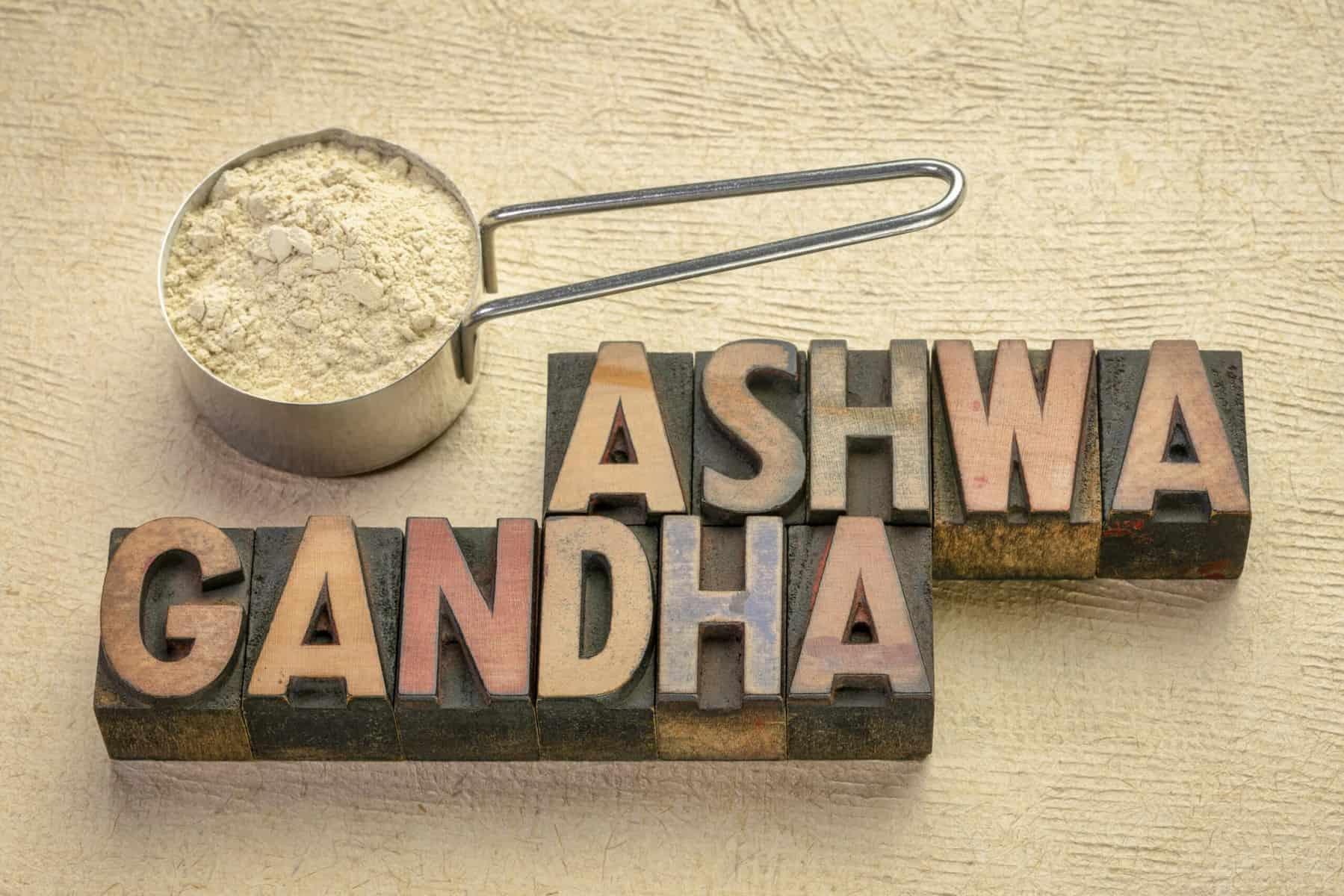 what is ashwagandha,how to take ashwagandha,what is ashwagandha good for,when to take ashwagandha,what does ashwagandha do,what is ashwagandha used for,where to buy ashwagandha,how much ashwagandha should i take,how to use ashwagandha powder,