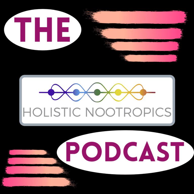 Holistic Nootropics