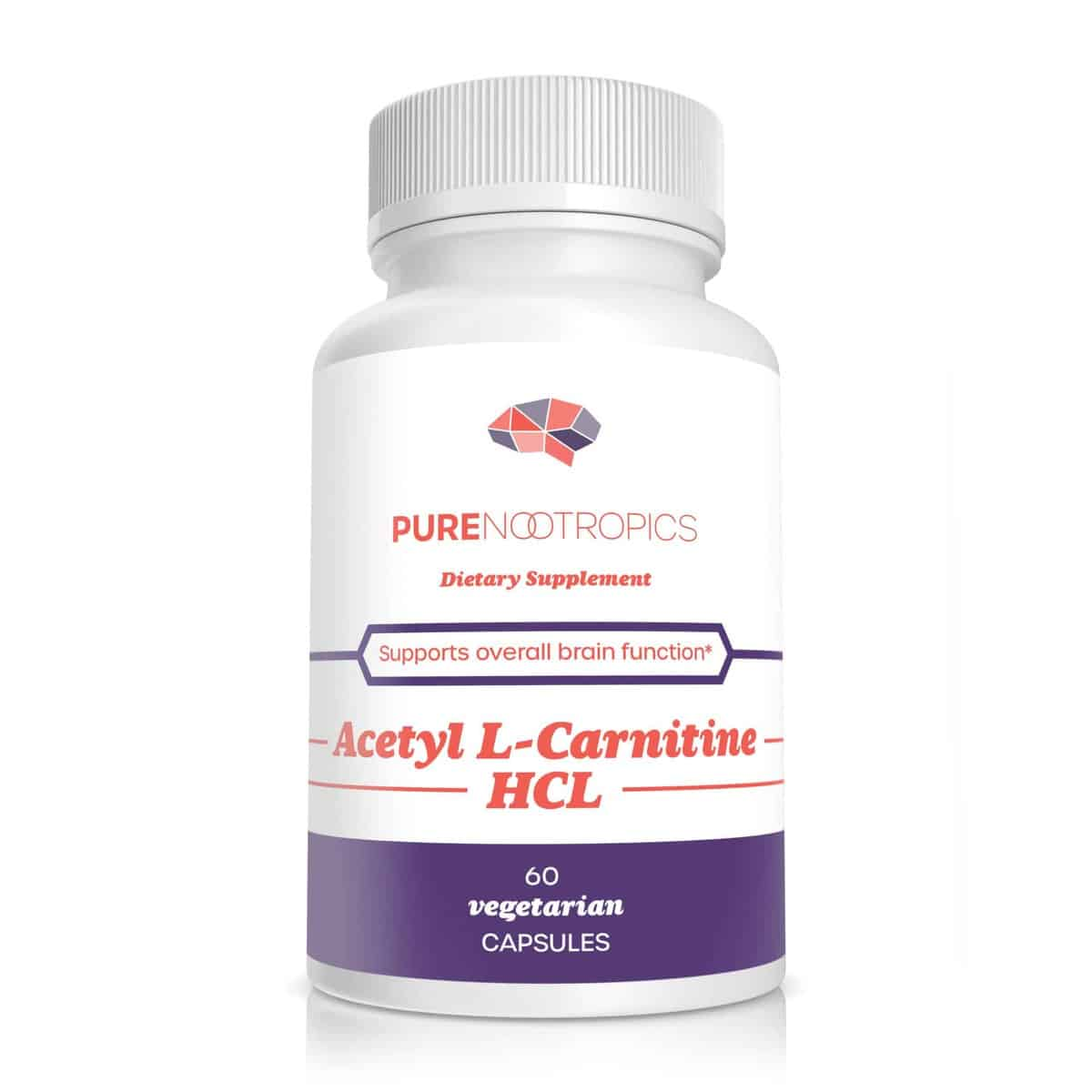 where to buy Acetyl L-Carnitine (ALCAR), buy Acetyl L-Carnitine (ALCAR) from pure nootropics