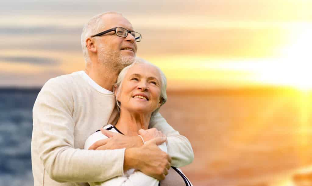 Alzheimer's and Multiple Sclerosis ALCAR