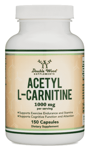 where to buy Acetyl L-Carnitine (ALCAR), buy Acetyl L-Carnitine (ALCAR) from doublewood supplements