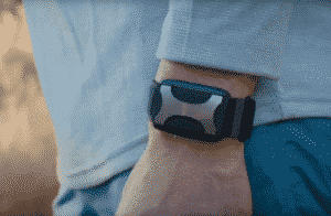 Apollo Neuro Wearable