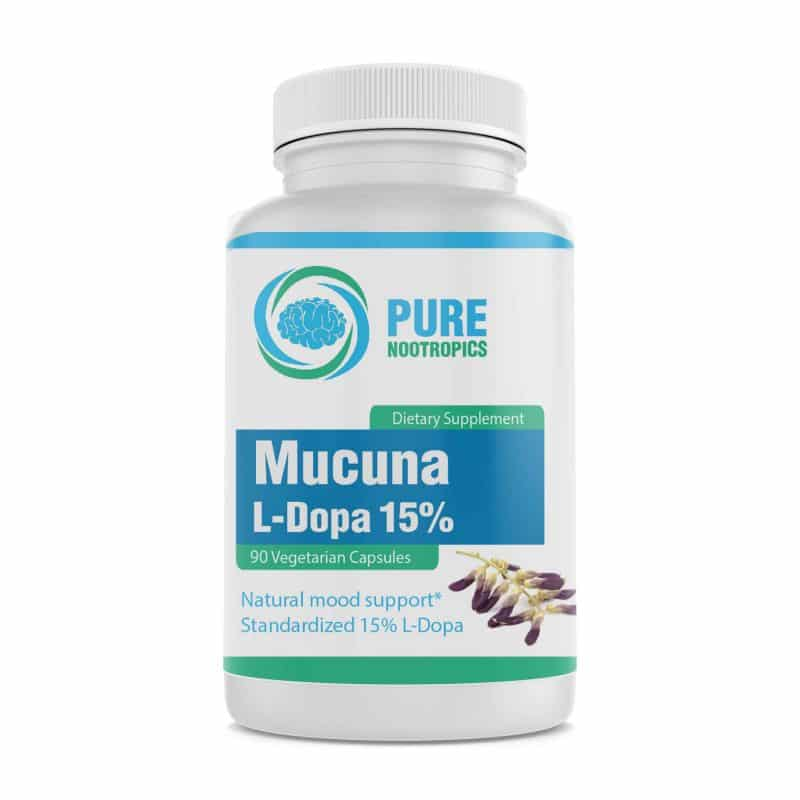 where to buy Mucuna Pruriens (Magic Velvet Bean), buy Mucuna Pruriens (Magic Velvet Bean) from pure nootropics
