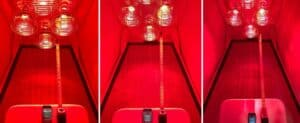 Best At-Home Red Light Therapy Devices