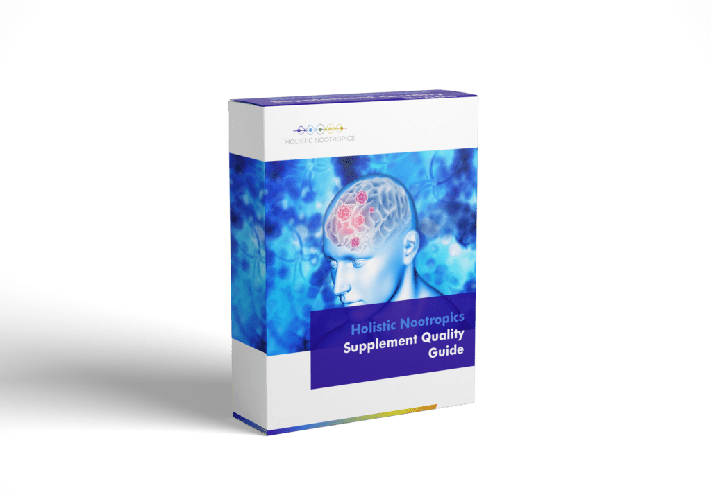 Supplement Guide_Software_Box_Mockup_1