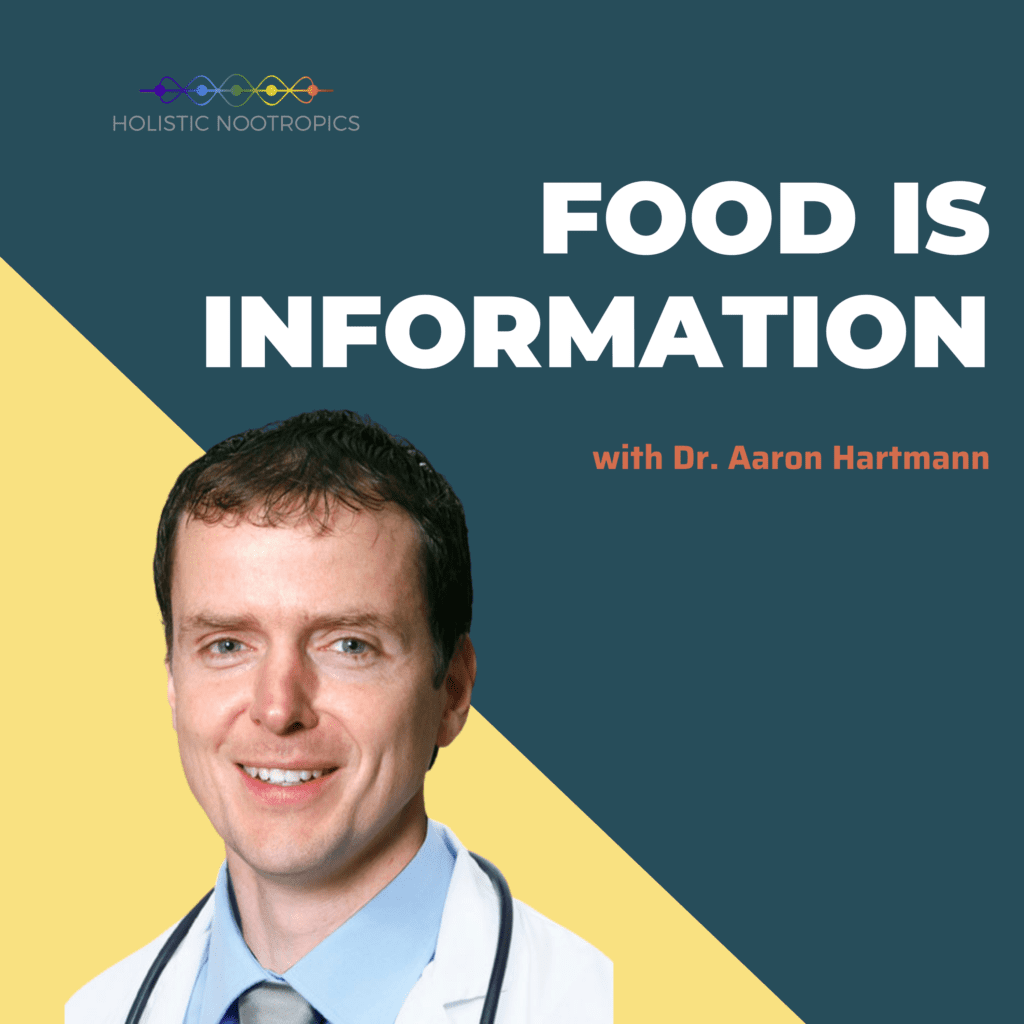 Food_Is_Information_Podcast