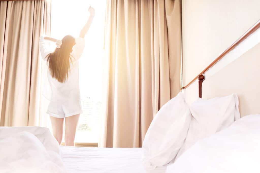 Best Nootropics for Sleep