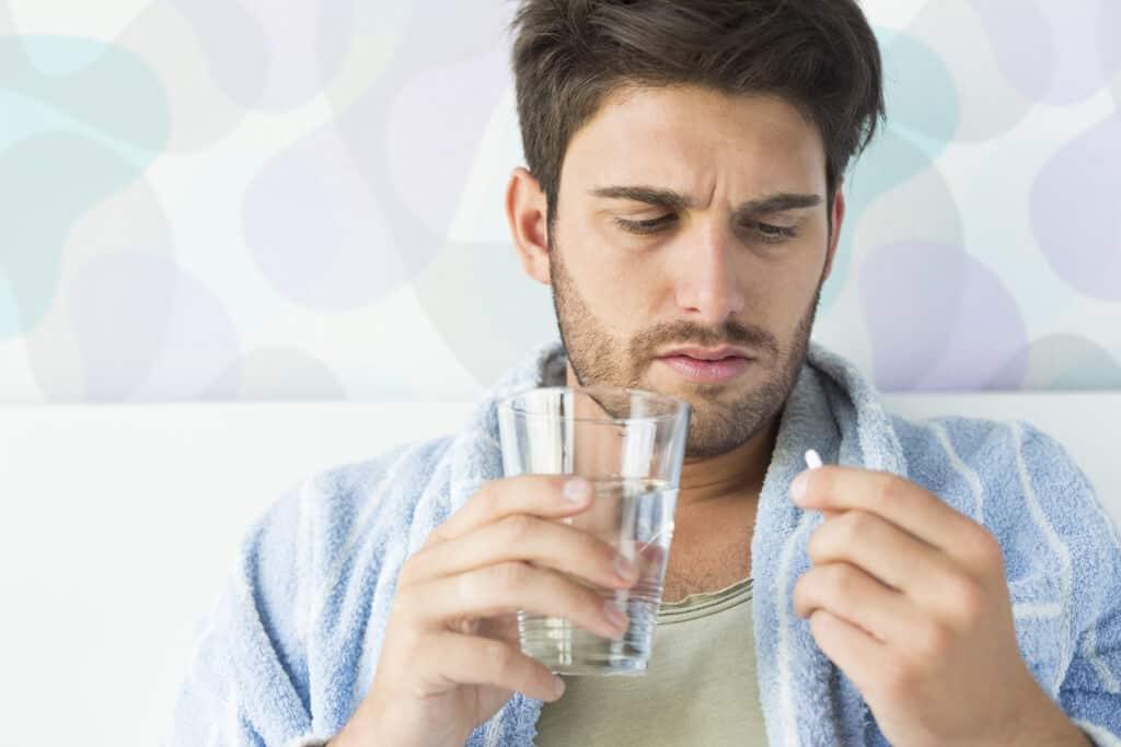 Natural Modafinil Alternatives