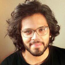 Darshan Shingala (1)